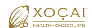 Xocai Chocolate