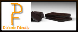 Buy Diabetic Chocolate Here