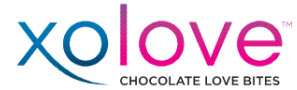 Xocai Viagra Chocolate