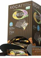 Xocai Chocolate Consumption Guide For Xocai Omega Squares
